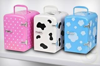 Mini fridge suppliers in hyderabad
