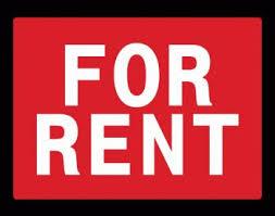 North facing shops for rent at rajajinagar-7411489620