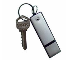 Spy usb audio voice recorder, in yeshwanthpur call-9980001188