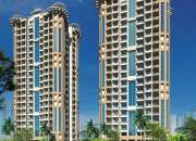 2/3BHK Apartments in Ghaziabad Call@8882103588