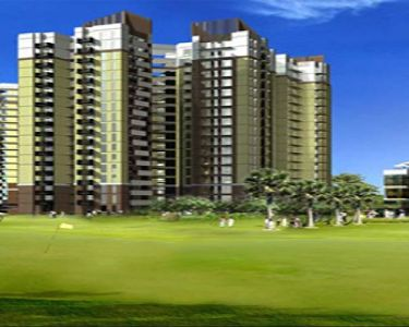 2/3bhk luxury apartments in greater noida call@8882103588