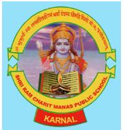 Best school in karnal