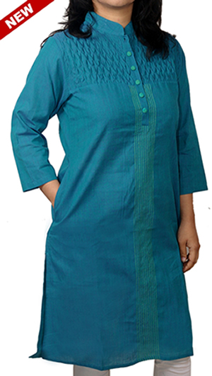 Buy stylish designer dresses online- indianconceptsonline.com