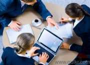 Distance Education Paramedical Courses in India