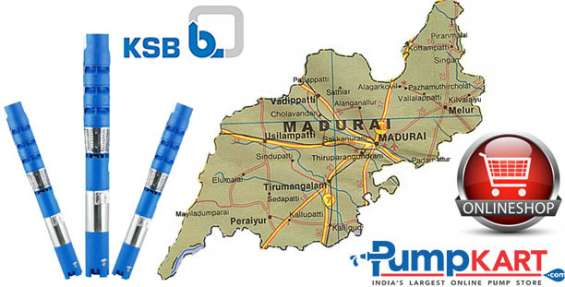 Ksb submersible pumps dealers in madurai|buy online