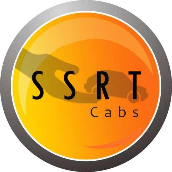 Madurai tours best car rental in madurai