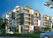 3 BHK Flats for sale at Hitechcity Hyderabad