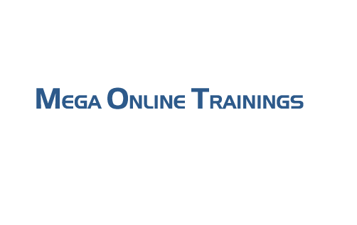 Best selenium online trainings in india,bangalore
