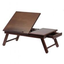 Odaz laptop table