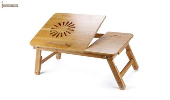 Atawer laptop table
