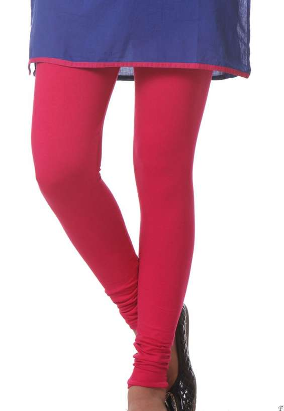 Buy online women camisole, capri and leggings