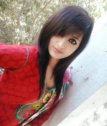 Chennai call girls  female escorts in chennai