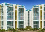 Flats 2/3/4 BHK At Reasonable price in Noida Extension