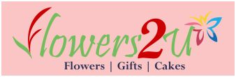 Flower delivery service in mumbai