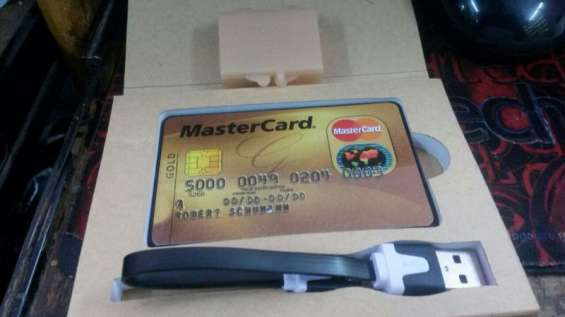 Latest spy bluetooth gsm atm card nano earpiece, in bangalore call-9980001188