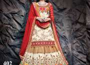 lehenga choli manufacturer in delhi