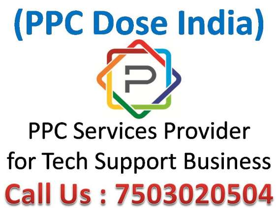 Ppc campaign expert for tech support @7503020504 | google/bing