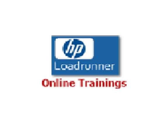 Qtp online training institute at bangalore