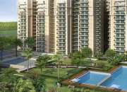 2/3 BHK Flats/Apartments  By Nirala Group in Noida Extension