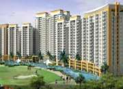 2/3BHK Luxury Apartments in Noida Extension Call@8882103588