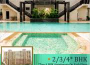2bhk luxury houses in bhiwadi krish vatika-i