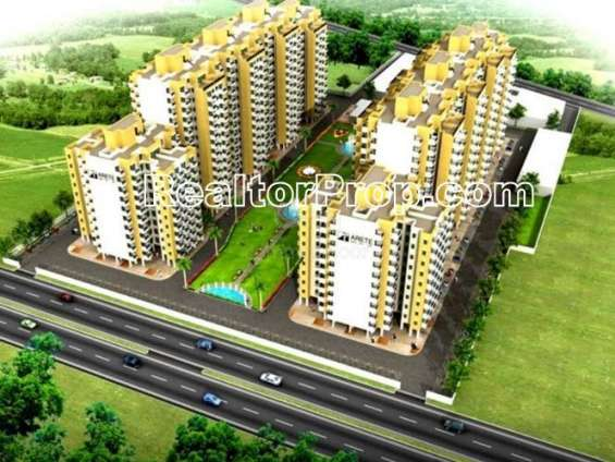 Affordable housing project for sale at sohna road, gurgaon