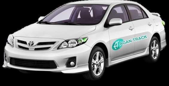 Best call taxi in madurai
