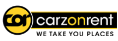 Car rental / self drive / car sharing - carzonrent