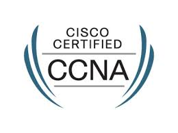 Ccna training course in delhi noida