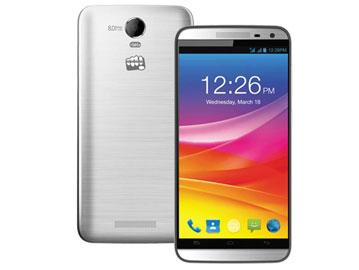 Get up to 99% off on micromax canvas juice 2