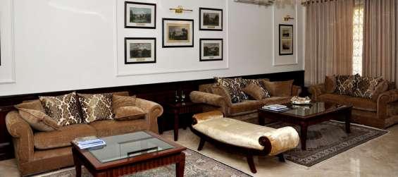 Interior designers in south delhi