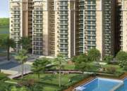 Nirala Splendora 2/3BHK Luxury Apartments in Noida Exrension Call@8882103588