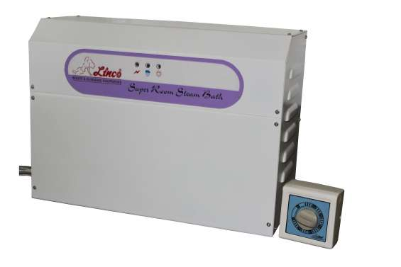 Pictures of Bulk supplier for steam bath generators 4