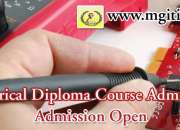 Direct Admission in BA,BBA,MA,MBA,B.SC,M.SC,M.COM