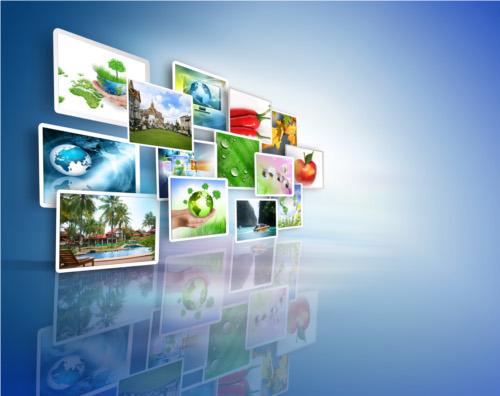 Reponsive web design, web design india, log design, web designing company