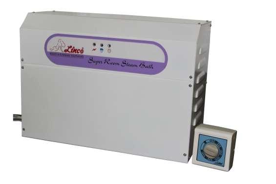 Steam bath generators only for bulk sale