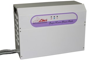 Pictures of Steam bath generators only for bulk suppliers 2