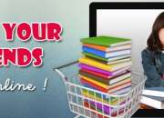 Buy School Books Online at The Lowest Prices Only from OnlySchoolBooks.com