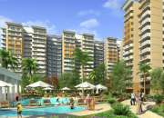 2/3 BHK Flat for sale in Bestech Ananda