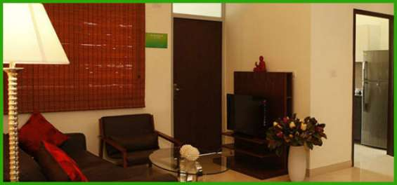 2/3 bhk flats available at affordable cost in noida by nirala greenshire