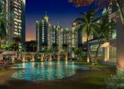 2 BHK Flats @ Rs. 4800 per sq. ft. In Sector 46 NOIDA By Gardenia Group