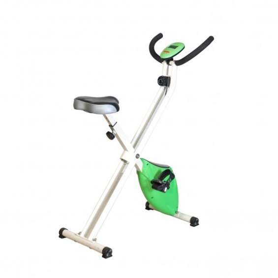 Buy easy bike - an exercise cycle online from fitness world