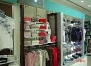Commercial interior designers in delhi
