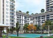 Flat for sale in Bestech Ananda