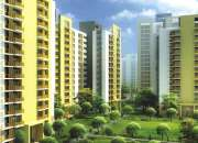 Flat for sale in Uniworld Gardens 2