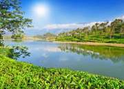 Kalpetta Tour Packages, Family Holiday Packages Kalpetta