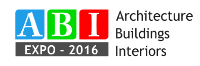 Abi expo 2016 at chennai trade centre