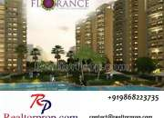Apartments in Greater Noida West – Delhi NCR