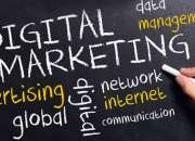 Best digital marketing institute with 100% placement assistance in dehradun