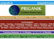 Engineering-mathematics coaching in jaipur